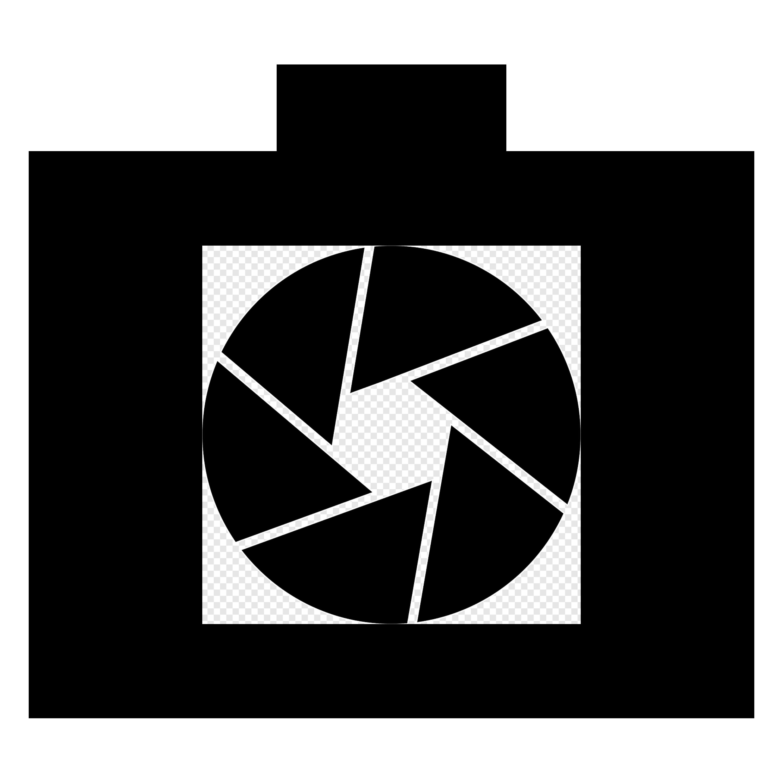 tobias lobkowicz logo black